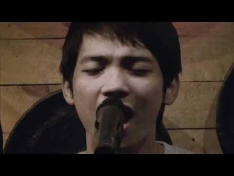 Mai Quốc Việt - hát bài CÁT BỤI với 13 giọng ca sĩ