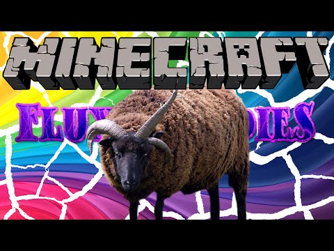 complete - Minecraft mod adventure fun! We face off with a hydra and finally give Ramsey the last bits of wool to complete his quest. Previous episode: http://youtu.be/rsOWZ6W-tog Next episode: Coming...