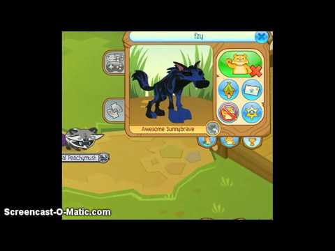 Video How to hack any account on animal jam download in MP3, 3GP, MP4, WEBM, AVI, FLV January 2017