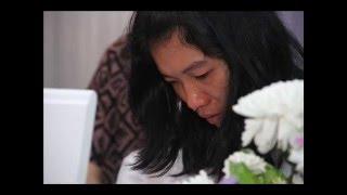 Video RUMAH DUKA & PEMAKAMAN GABRIELLA ( Funeral Home & Burial of Gabriella ) MP3, 3GP, MP4, WEBM, AVI, FLV Agustus 2018