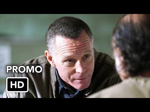 "Chicago PD 5x21 Promo ""Allegiance"" (HD)"