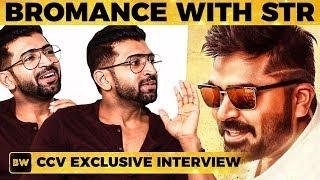 Video Chekka Chivantha Vaanam Shooting Spot Incidents - Arun Vijay Reveals Inside Stories!   Simbu   MY345 MP3, 3GP, MP4, WEBM, AVI, FLV September 2018