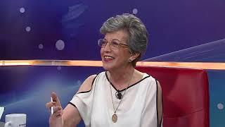 Expedientes TVC con Paco Ramírez: ¿Qué es el mieloma múltiple?