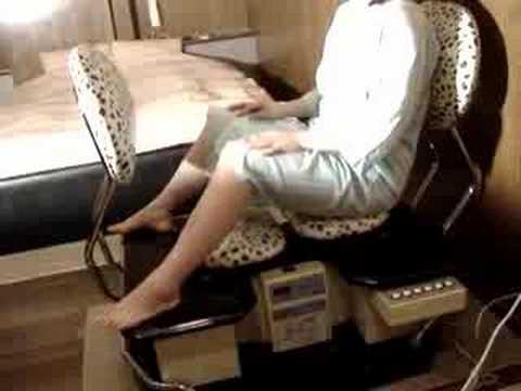 Silla del amor poses videos videos relacionados con silla del amor poses - Sillas para hacer el amor ...
