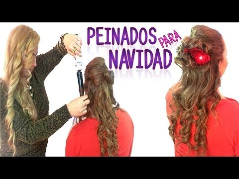 marisolguerita - Relleno Mexicano de Chorizo Video (Linda): http://bit.ly/IQ0OCO El Mejor Nido: http://bit.ly/1by48g5 Suscríbete a mi canal https://www.youtube.com/user/maris...