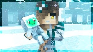 Minecraft - OUR FIRST TIME MEETING A YETI!! THE BABY YETI IS SICK! (Minecraft Roleplay)► SUBSCRIBE: http://bit.ly/GoldenGlare★ Minecraft Adventures Playlist: http://bit.ly/MC-AdventuresMinecraft Roleplay Adventures! - Fun, Entertaining & Custom Mod Adventures.*** Some parts in the video are Funneh's POV because I lost some of my POV in the recording!Enjoy & remember to like, favourite and subscribe to support me, thanks for watching!-------▼ More Adventures!Funneh's Dirty House! - http://bit.ly/FunnehsDirtyHouse-------▼ Find Me!Twitter: https://twitter.com/GoldenGlare_Facebook: https://www.facebook.com/GoldenGlareYT/Instagram: https://instagram.com/GoldenGlare_Merchandise: http://shop.spreadshirt.com/ItsFunneh/-------▼ Credits!KREWFunneh - http://bit.ly/FunnehRainbow - http://bit.ly/PaintingRainbowsDraco - http://bit.ly/DraconiteDragonLunar - http://bit.ly/LunarEclispeMUSICMusic is by Kevin MacLeodhttp://incompetech.com/Please Ignore or flag spam, negative comments. We're here to have a good time. Thanks everyone, and enjoy! ♡