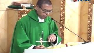El Evangelio comentado 16-01-2020