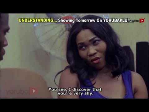 Understanding Yoruba Movie Now Showing On YorubaPlus