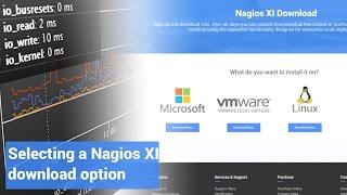 (vSphere) Install XI guide for Windows