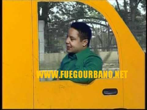 Boca De Piano Es Un Show: Boca Taxi