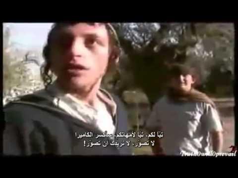 يتكلم عن النبي محمد صلى الله علية وسلم