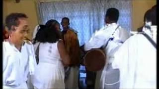Awdamet- Kinfe Gebregiorgis- Traditional Tigrigna Song