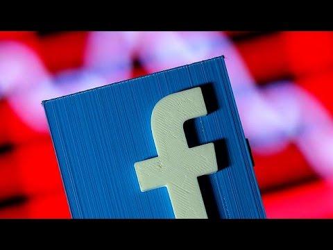 Πανικός στο facebook από ανακοίνωση που έδειχνε κάποιους χρήστες νεκρούς