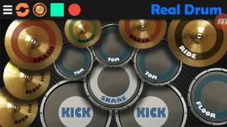 Video Alone - Alan Walker. Real Drum Cover. download in MP3, 3GP, MP4, WEBM, AVI, FLV Februari 2017
