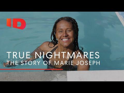 Woman Drowns in Pool Full Of People | True Nightmares