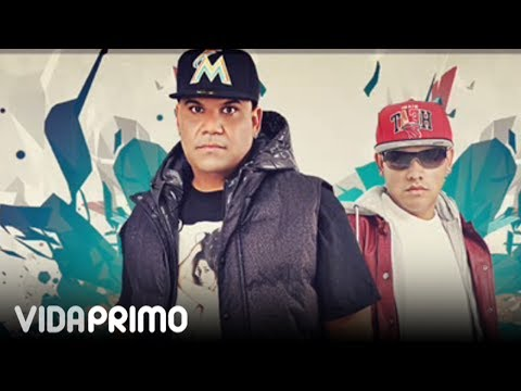 Mr. Frank & Gabyson (Blow Family)  -  Titerita