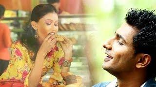 Chocolate Kaalla (Katta Kala Part 2) - SJS New Sinhala Songs 2014