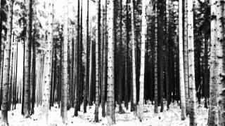 Video Noví Lidé - Ztracen