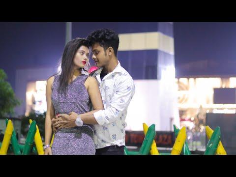 Mere Sapno Ki Rani|School Love Story |Cute romantic Love Story |ft.diljit & urboshi | YouTube Lovers