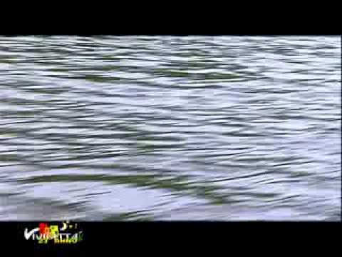 Riserva Naturale dei Laghi Lungo e Ripasottile:  Lago di Ventina