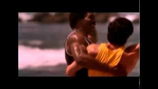 Survivor - Eye of the Tiger (Rocky and Apollo Training) full download video download mp3 download music download