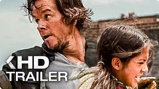 Nonton TRANSFORMERS 5: The Last Knight Trailer Teaser (2017) Film Subtitle Indonesia Streaming Movie Download