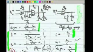 Mod-01 Lec-14 Lecture 14