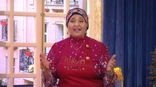 جديد برنامج بن بريم فاميلي في شهر رمضان 2020 | Samira TV