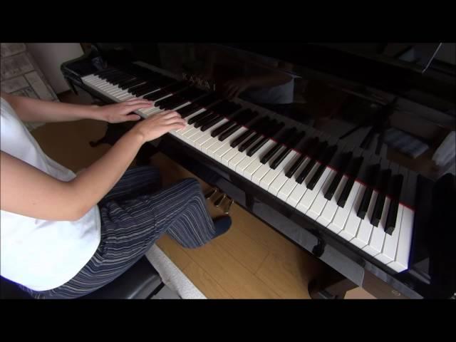 「家路」~大人のためのピアノ悠々塾(入門編)