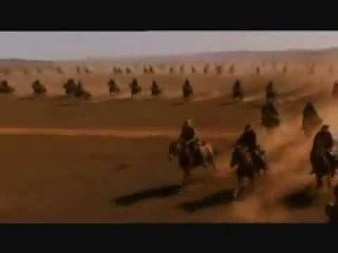 Tekst piosenki The Cardigans - A good horse po polsku