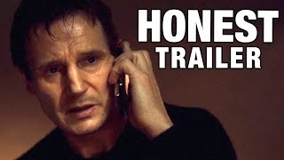 Nonton Honest Trailers - Taken Film Subtitle Indonesia Streaming Movie Download