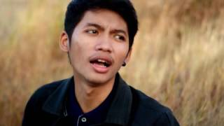 Juara 3 Dangdut Academy 3 Irsya Bandung - Cinta Hitam by Rohiem Rasya Lipsing