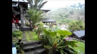 Bandung Indonesia  city photos gallery : Visiting Bandung (Indonesia)