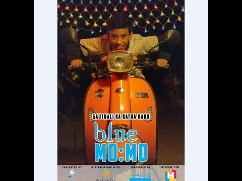 (GAUTHALI KA KATHA HARU | BLUE MO:MO | EPISODE 07...25 min.)