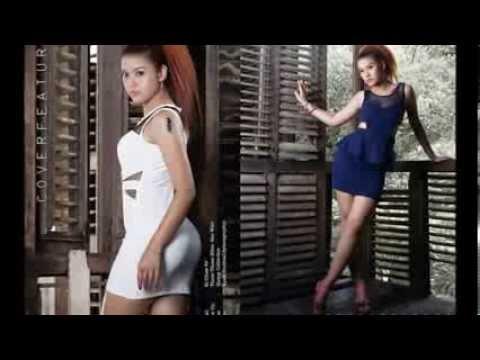 myanmar new song ei chaw po 2017 htoo l linn a chit loe khawtha lar: