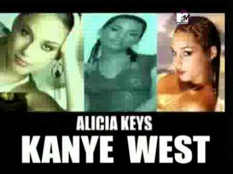 Урок 2 хип-хоп на MTV