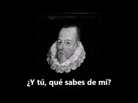 M Cervantes oficial.mp4