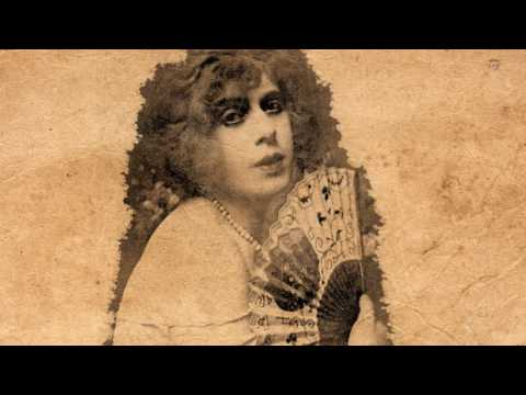 Is The Danish Girl a true story?