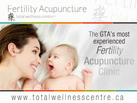 Toronto Total Wellness Fertility Centre