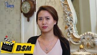 Video Trao Thân Cho Trai Đểu | Phim Ngắn Tình Yêu 2018 | Phim Hay Ý Nghĩa Cuộc Sống MP3, 3GP, MP4, WEBM, AVI, FLV Oktober 2018