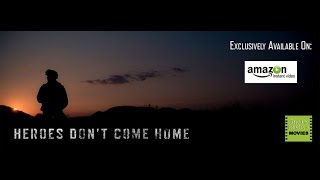 Nonton Official Heroes Don T Come Home Trailer Film Subtitle Indonesia Streaming Movie Download