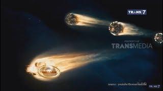 Video Khazanah 9 Januari 2019 - Hujan Meteor, Banyak Setan Mencuri Dengar Di Awal Tahun ? MP3, 3GP, MP4, WEBM, AVI, FLV Januari 2019