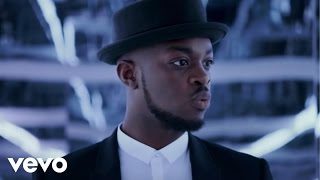 Chase & Status Spoken Word (feat. George The Poet) new videos
