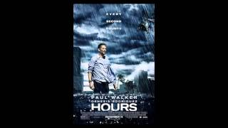 Nonton Hours 2013 Soundtrack Film Subtitle Indonesia Streaming Movie Download
