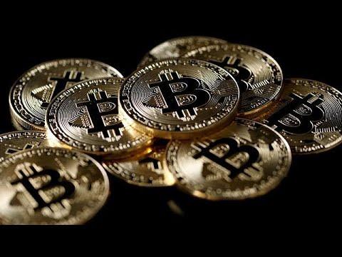 Lloyds: «Μπλόκο» στην αγορά bitcoin μέσω πιστωτικών