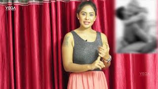 Video Actress Sri Reddy Opens Up About Blue Films || Latest Celebrities Interview MP3, 3GP, MP4, WEBM, AVI, FLV April 2018