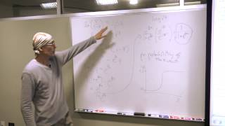 Statistics With R: Logistic Regression, Lesson 19 By Courtney Brown
