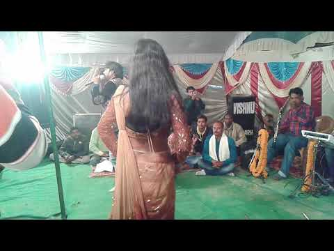 Video Godana geet by virendra bharti stage show download in MP3, 3GP, MP4, WEBM, AVI, FLV January 2017