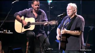 Video David Gilmour - Wish You Were Here  1080p HD MP3, 3GP, MP4, WEBM, AVI, FLV Februari 2019