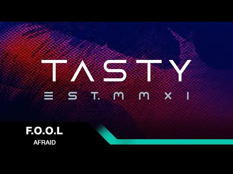 tasty - F.O.O.L is back with a new single on Tasty! Free Download: http://on.fb.me/1leXD5L Stream on Spotify: http://spoti.fi/1hWCHjR Stream on Soundcloud: http://so...
